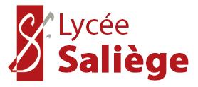 Lycée Saliège - établissement post-bac sous contrat avec l'État